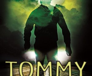 The Revenge of Tommy Bones