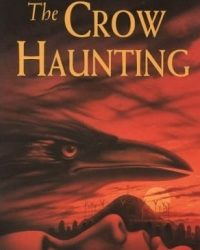 Crow Haunting