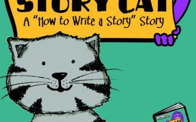 Story Cat